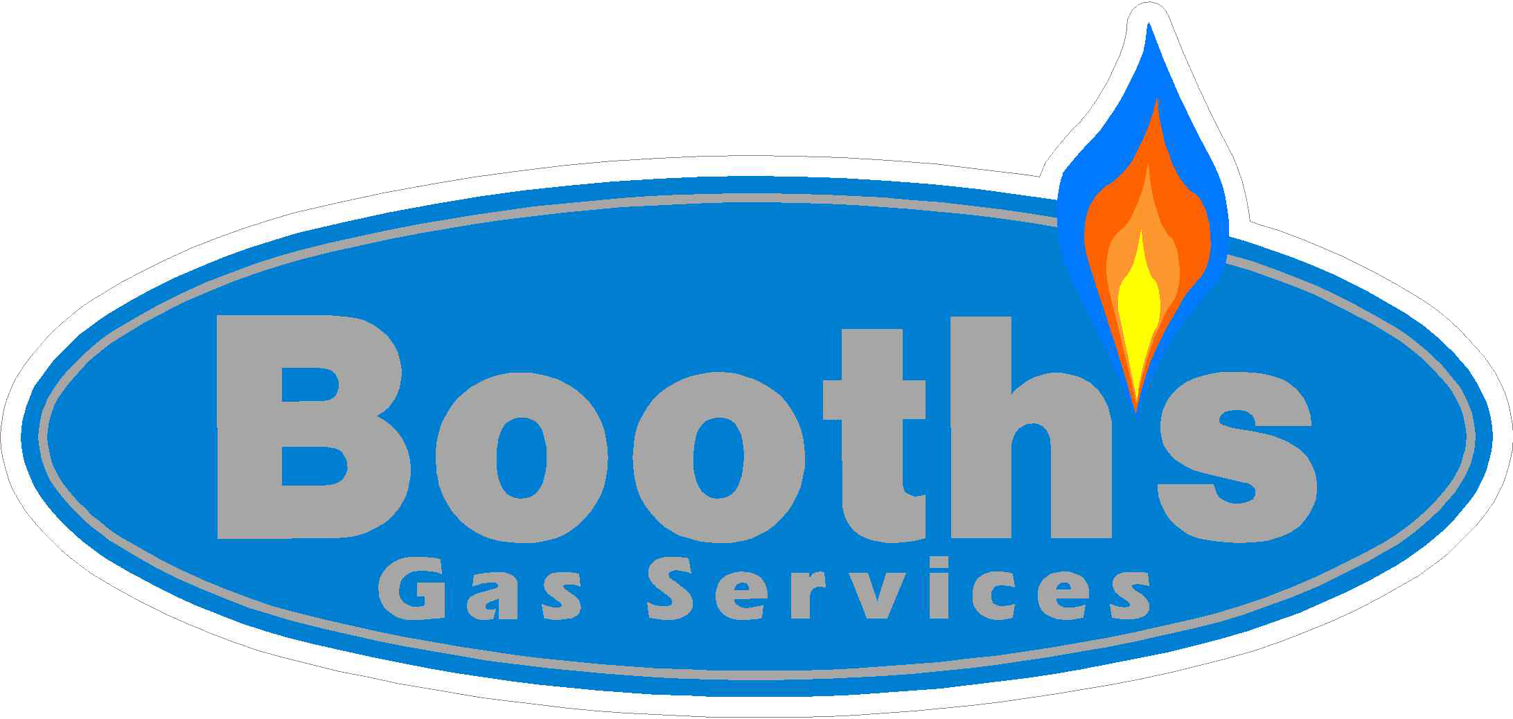 Booths - Gas Services